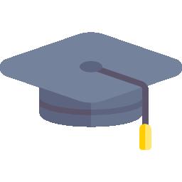 AOKHCC Scholarships