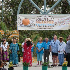 pacific-island-festival-2014-09-21-09.16.13