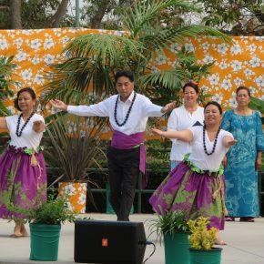pacific-island-festival-2014-09-21-09.17.10