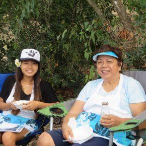 pacific-island-festival-2014-09-21-09.40.04