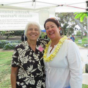 pacific-island-festival-2014-09-21-10.15.09
